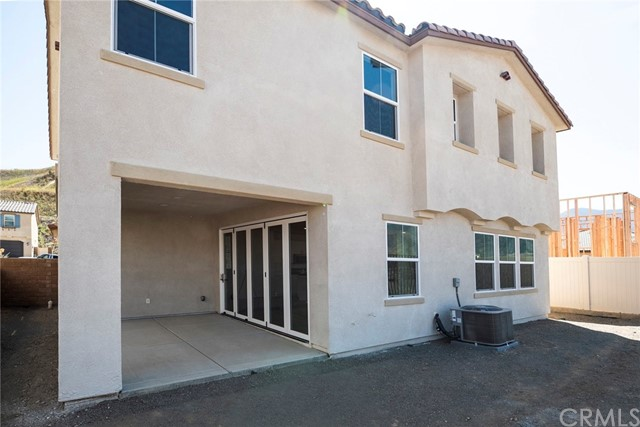 24861  Bellrose Court 92883 - One of Corona Homes for Sale
