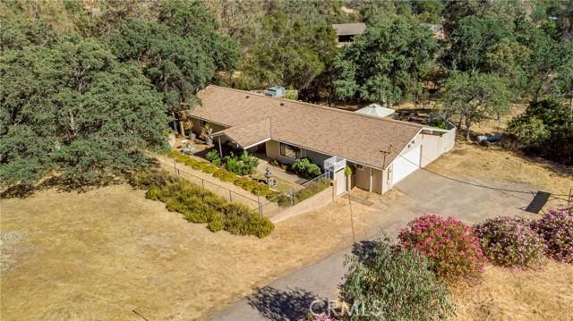 33. 43230 Ranger Circle Drive Coarsegold, CA 93614
