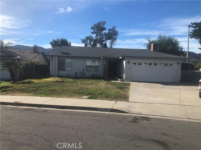 3721 Concord Circle, Lake Elsinore, CA 92530