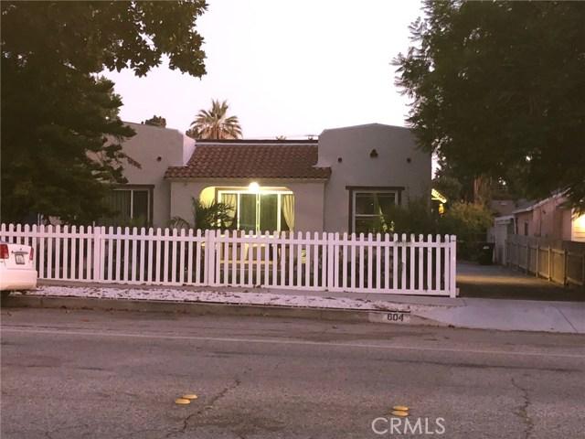 604 W Colorado Boulevard, Monrovia, CA 91016
