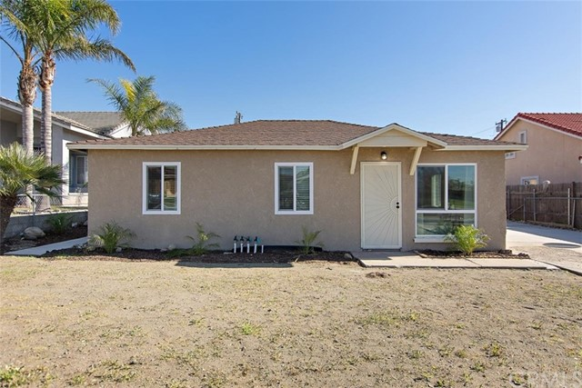 6613 Catawba Avenue, Fontana, CA 92336