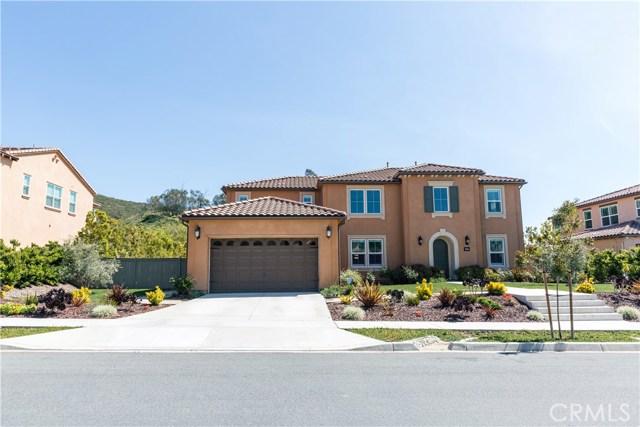 17767 Ralphs Ranch Road, Rancho Bernardo (San Diego), CA 92127