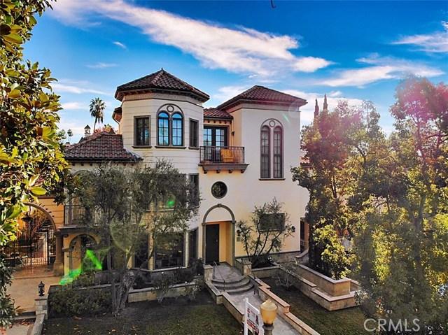 448 S Oakland Avenue 11, Pasadena, CA 91101
