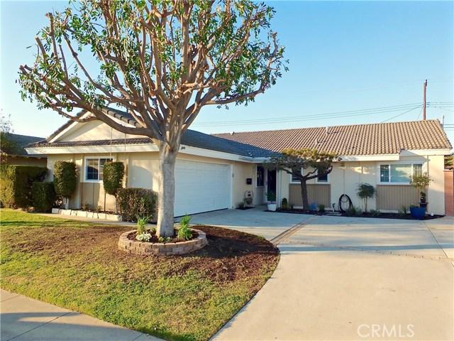 6551 Stanford Avenue, Garden Grove, CA 92845
