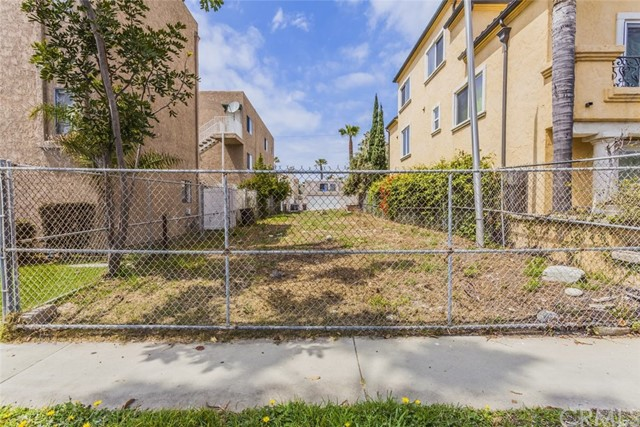 209  19th Street, one of homes for sale in Huntington Beach