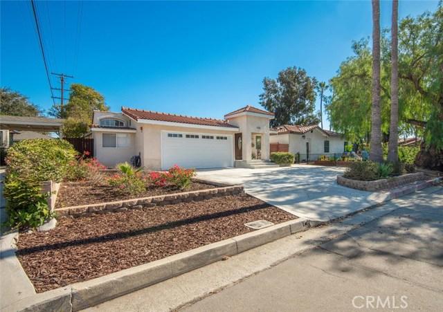 Photo of 4308 Pepperwood Avenue, Long Beach, CA 90808