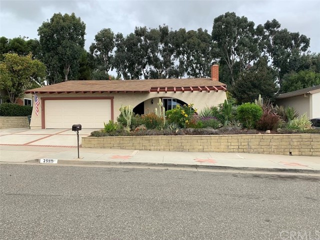 Image 5 of 25511 Via Inez Rd, San Juan Capistrano, CA 92675