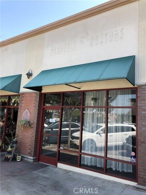 148 Main Street, Seal Beach, CA 90740