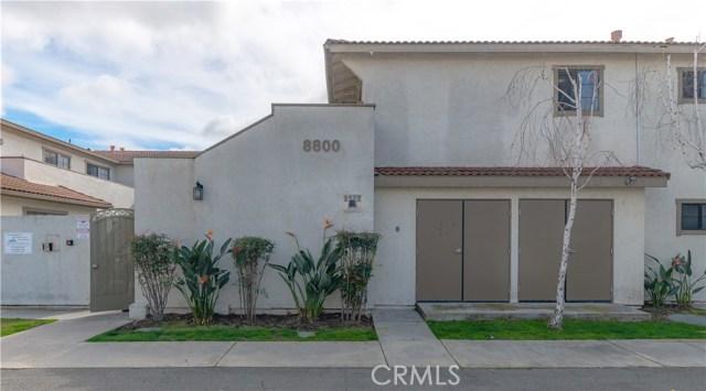 8800 Garden Grove Boulevard 39, Garden Grove, CA 92844