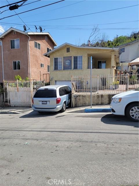 1258 Rowan Av, City Terrace, CA 90063 Photo 0