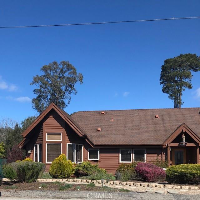 2985 Wood Dr, Cambria, CA 93428 Photo 2