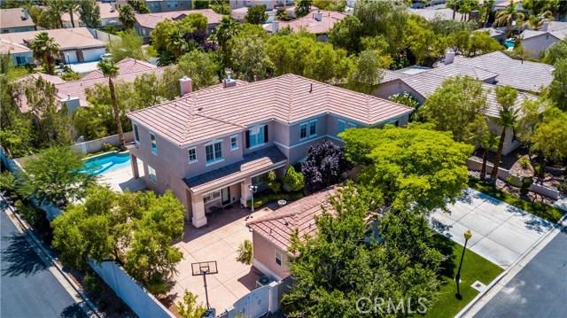 7901 Roxburgh Castle, Las Vegas, CA 89117