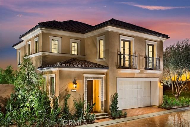 106 Della 40, Irvine, CA 92602