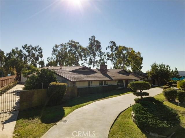 4114 Lakewood Drive, Lakewood, CA 90712