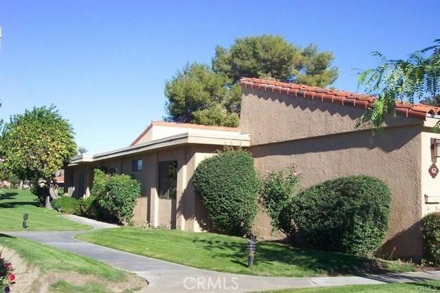 62 Sunrise Dr, Rancho Mirage, CA 92270 Photo