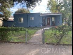1340 E Villa Street, Pasadena, CA 91106