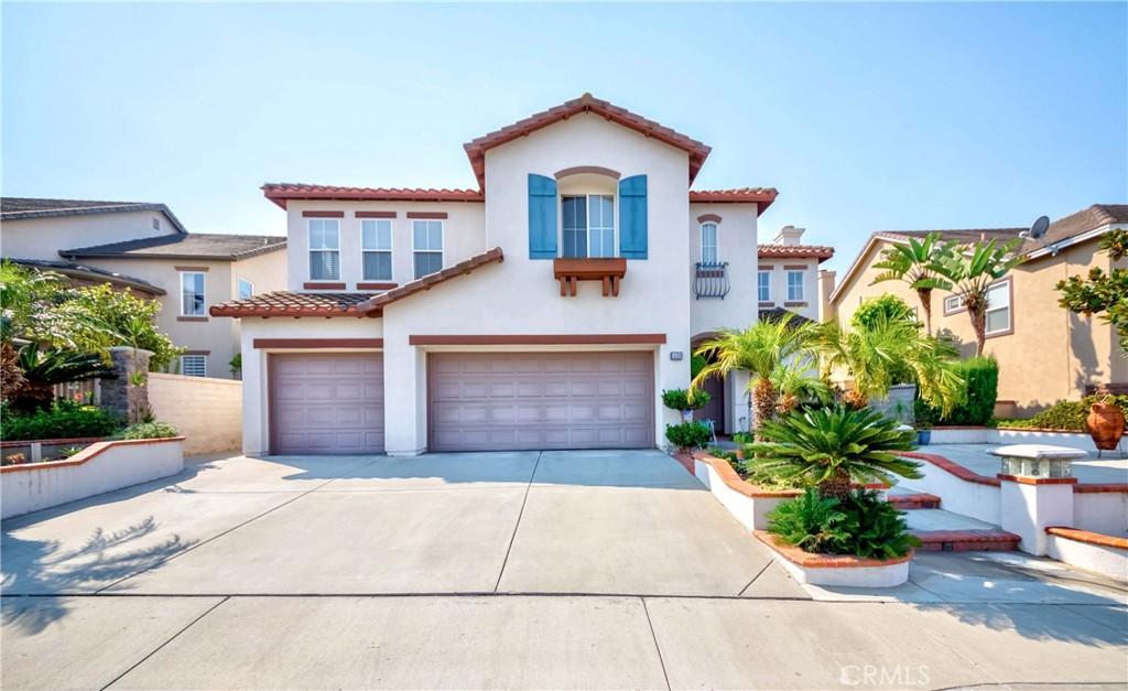 Photo of 1430 W Player Avenue, La Habra, CA 90631