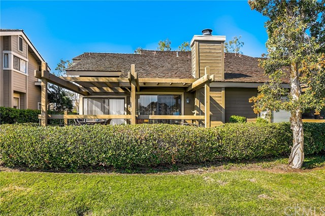 17 Bridgewood, Irvine, CA 92604 Photo 5