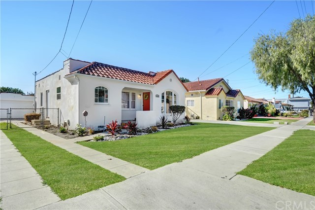 3302 Hill Street, Huntington Park, CA 90255