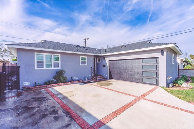 6341 Coronado Avenue, Long Beach, CA 90805