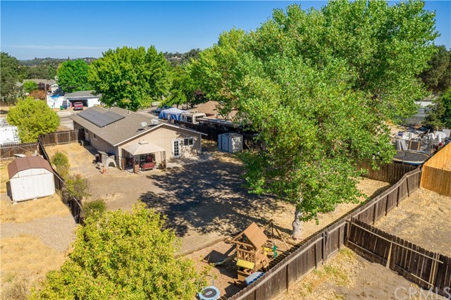 Property for sale at Atascadero,  California 93422