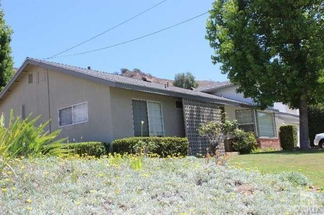 10455 Kurt St, Lakeview Terrace, CA 91342 Photo 34