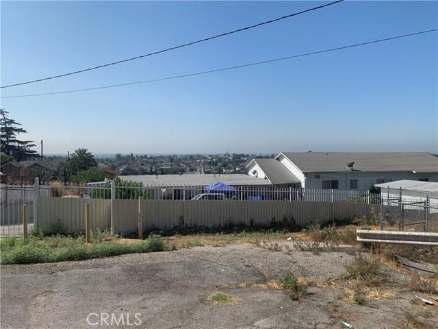 806 N Gage Av, City Terrace, CA 90063 Photo 10