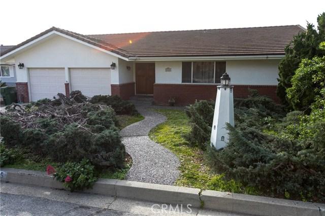 2825 Ironwood Avenue, Morro Bay, CA 93442