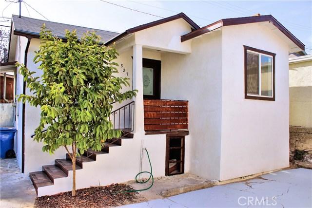 829 N Sydney Drive, East Los Angeles, CA 90022