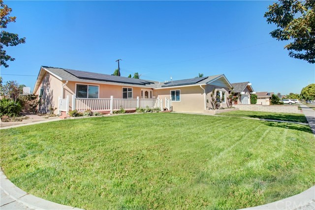 11691 New Zealand Street, Cypress, CA 90630