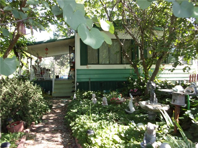 16180 Orchard Street, Lower Lake, CA 95457