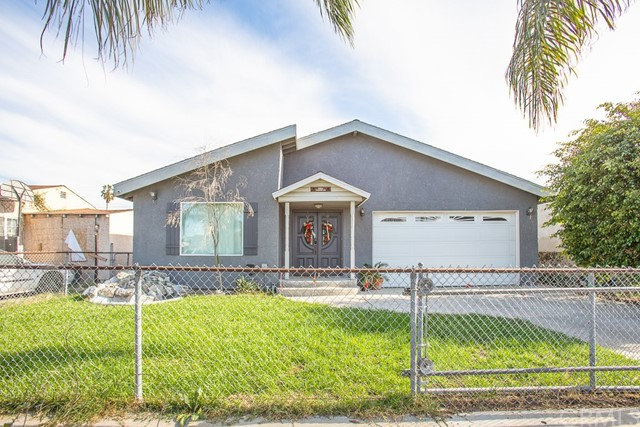 Photo of 14516 S Bahama Avenue, Compton, CA 90220
