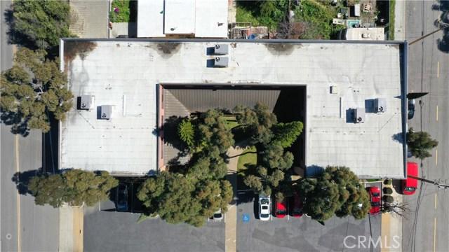 1982 Obispo Avenue, Signal Hill, CA 90755