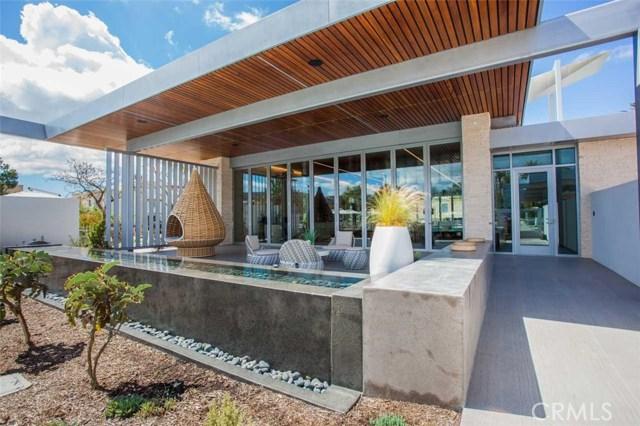 179 Terrapin, Irvine, CA 92618 Photo 43