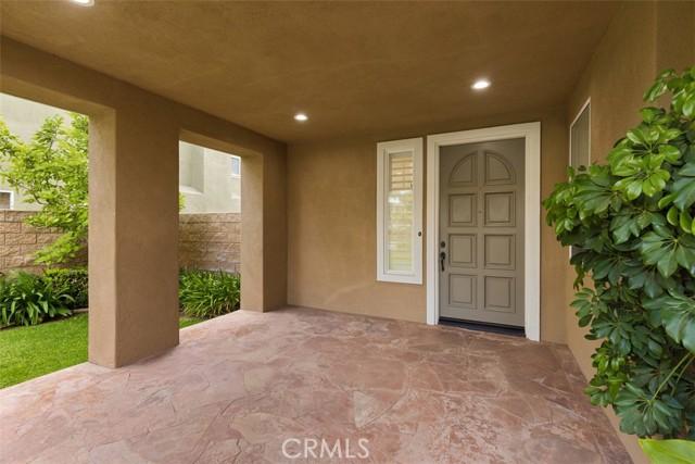 11. 449 Brea Hills Avenue Brea, CA 92823