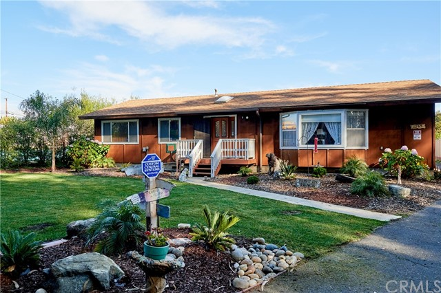 1245 S 4th Street, Grover Beach, CA 93433
