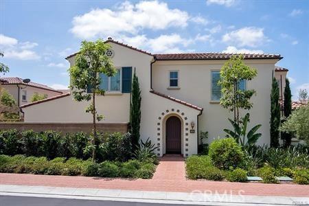 214 Midvale Ln, Irvine, CA 92620 Photo