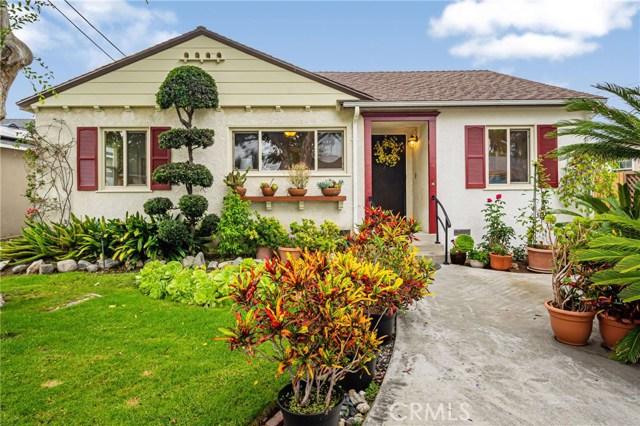3545 Shipway Avenue, Long Beach, CA 90808