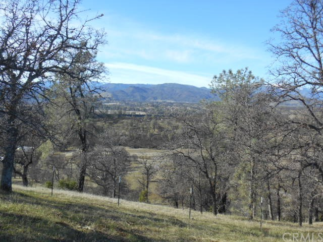 0 Sites Lodoga, Stonyford, CA 95979