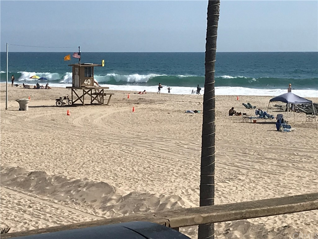 Photo of 4103 Seashore Drive, Newport Beach, CA 92663