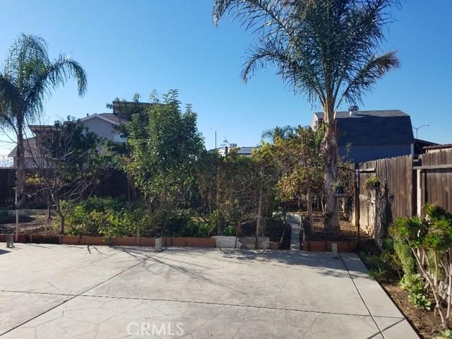 29442 W Camino Av, Los Banos, CA 95322 Photo 39