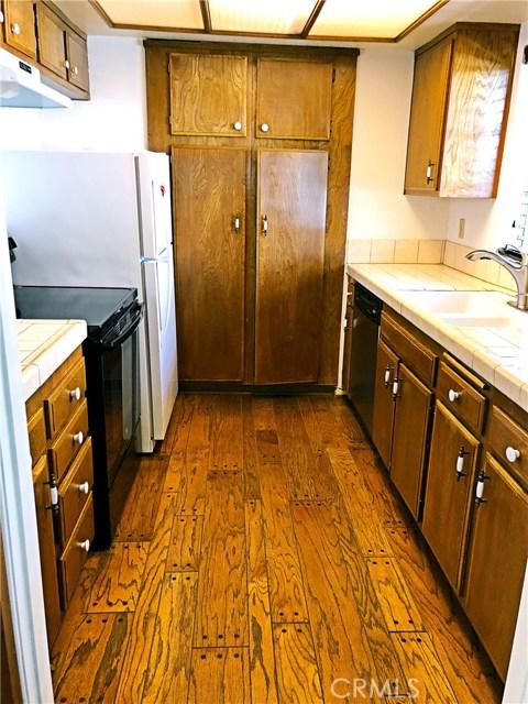 230 S Madison Av, Pasadena, CA 91101 Photo 8