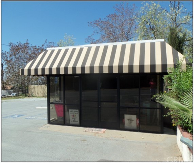 10043 Beaumont Avenue, Cherry Valley, CA 92223