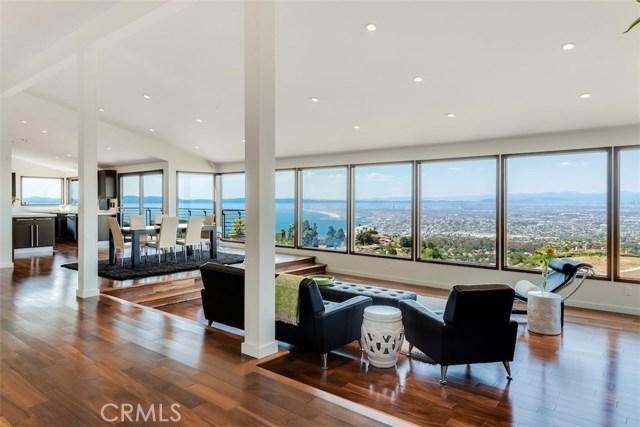 6061 Woodfern Drive, Rancho Palos Verdes, CA 90275