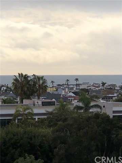 Photo of 280 Cagney Lane #212, Newport Beach, CA 92663