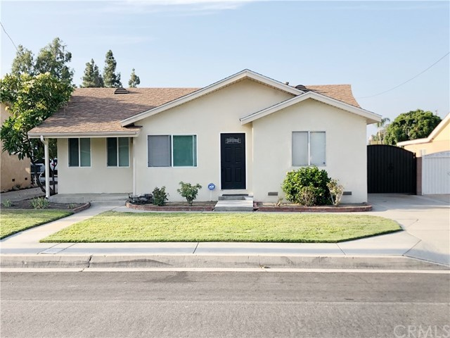 11507 187th Street, Artesia, CA 90701