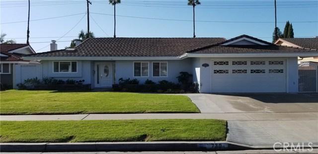 730 Kenoak Drive, Placentia, CA 92870