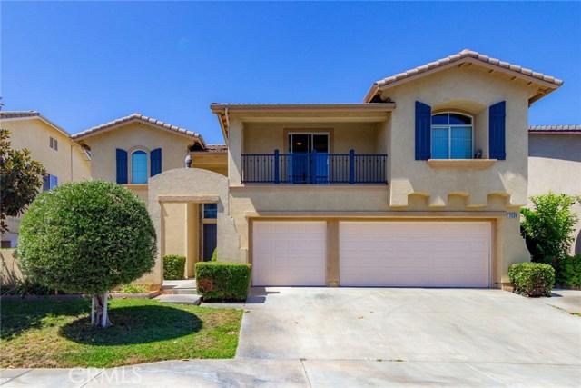 11539 Brookrun Court, Riverside, CA 92505