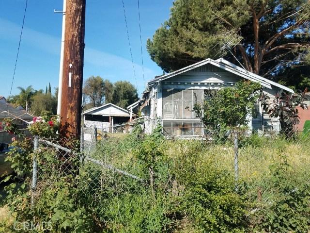 741 Jazmin Avenue, Ventura, CA 93004