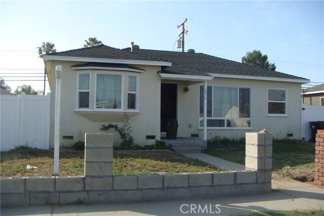 8314 Summerfield Avenue, Whittier, CA 90606